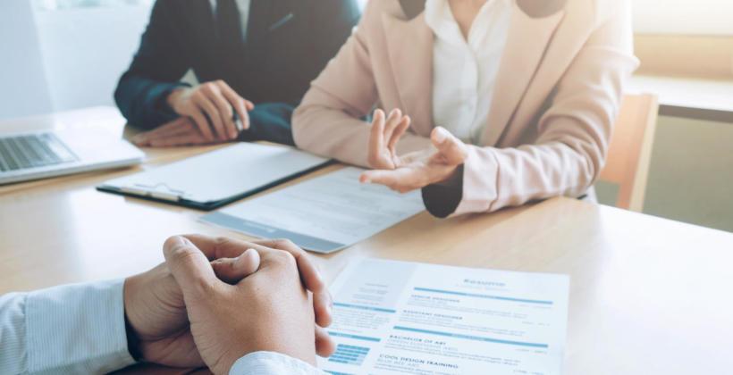 Na czym polega leasing pracowników?