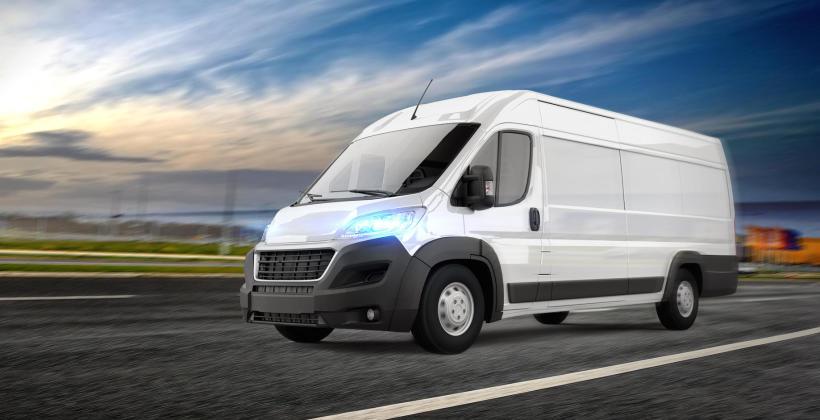Transport osób – bezpiecznie i komfortowo