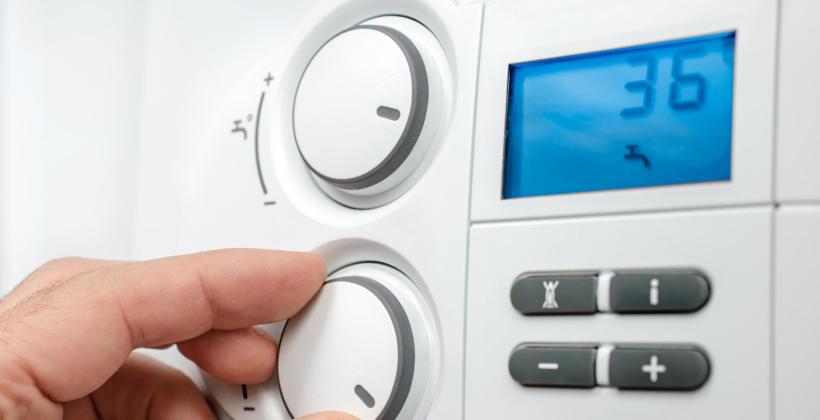 Pompy ciepła – czy warto zainwestować w takie rozwiązanie?