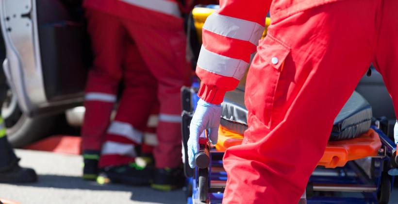 Zabezpieczenie imprez masowych – współpraca ze specjalistami ratownictwa medycznego