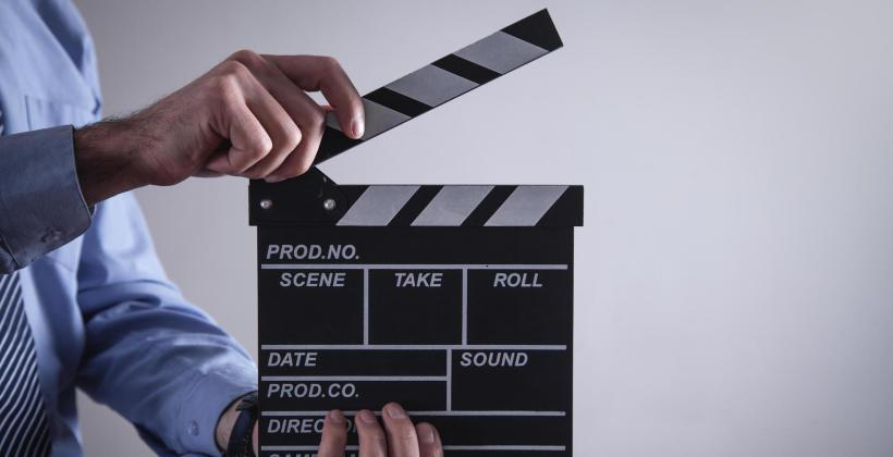10 filmów o karierze, które musisz obejrzeć