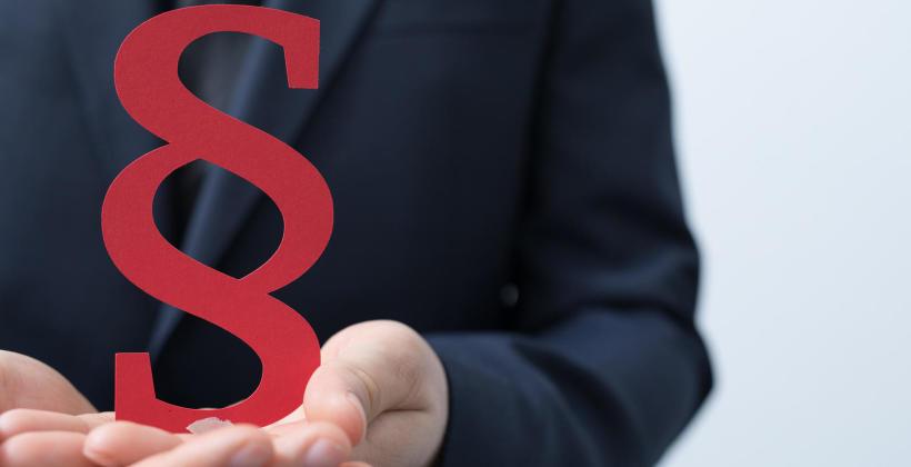 Zakres usług kancelarii adwokackiej – obsługa prawna i porady