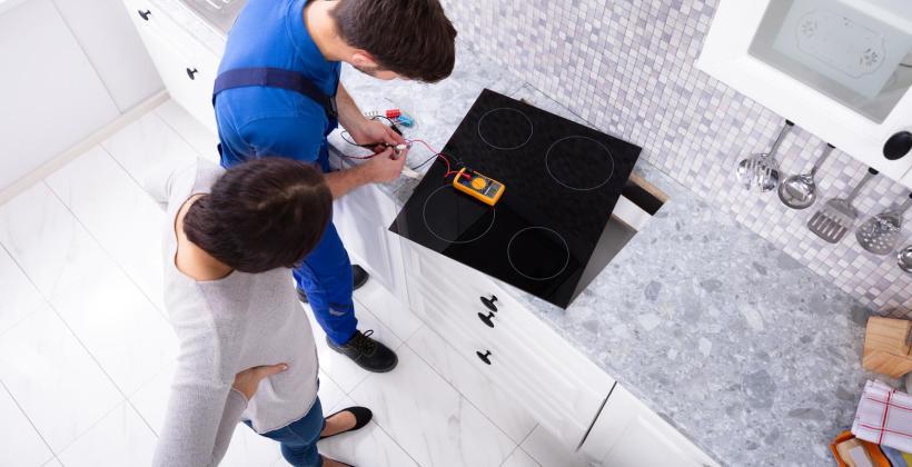 W jaki sposób powinieneś odpowiednio dbać o sprzęt AGD w swoim domu?