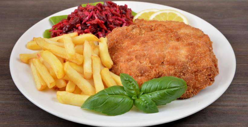 Zywienie Dla Zabieganych Czyli Obiady Abonamentowe