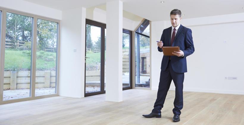 Główne cele wyceny nieruchomości