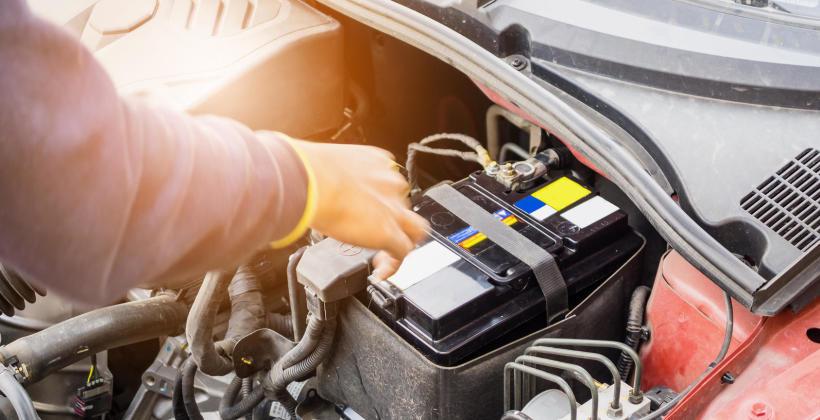 Jak kupować akumulator do pojazdów?