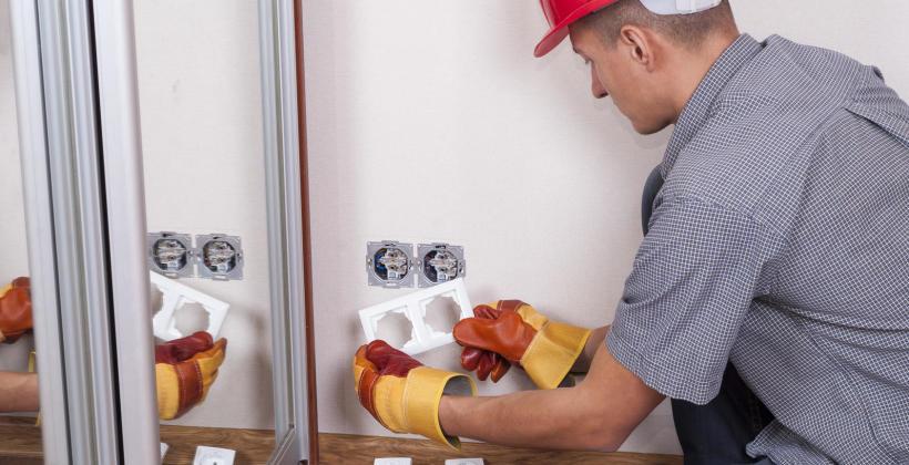 Zasada uzyskiwania uprawnień zawodowych dla elektryków