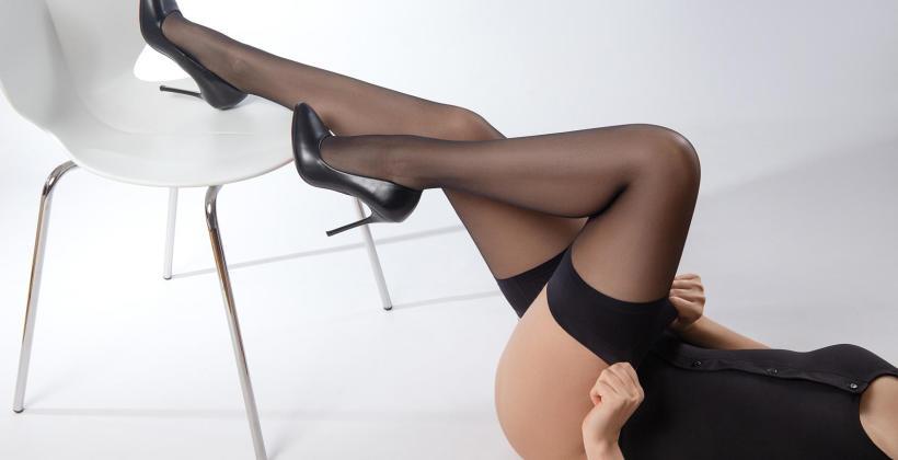 Zmysłowe, seksowne, pożądane, firmy Levante