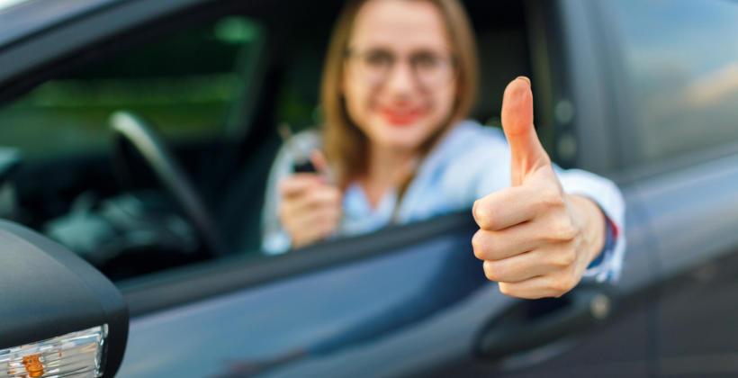 Najlepsze używane samochody rodzinne do 10 tys. zł