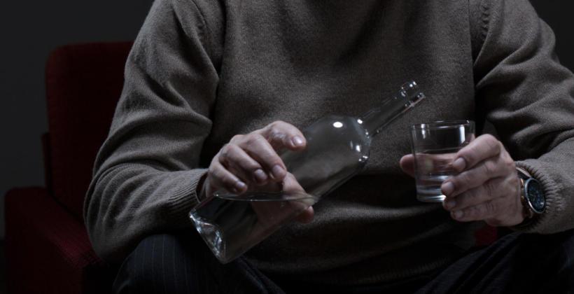Po czym możesz rozpoznać, że jesteś uzależniony od alkoholu?