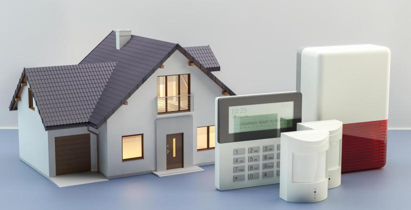 Nowoczesna instalacja elektryczna – dlaczego jest tak istotna?