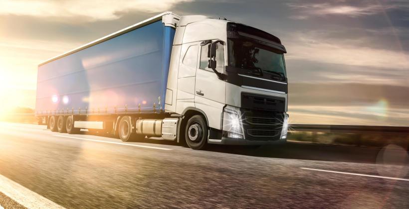 Cechy dobrej firmy transportowej