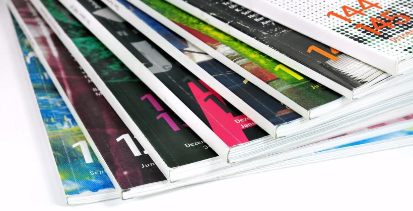 Tematyka czasopism o zdrowiu i badaniach klinicznych