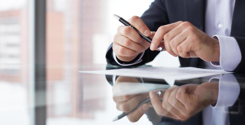 Kiedy pracodawca może wypowiedzieć umowę o pracę?