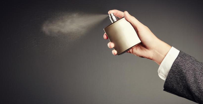 Aromamarketing – jak sprzedawać zapachem?