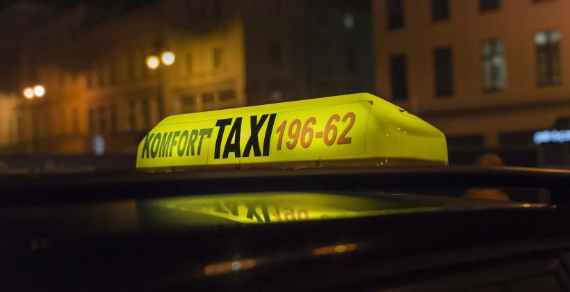 Gdzie możesz znaleźć dobrą i tanią taksówkę w Bydgoszczy?