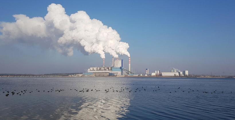 Jaki wpływ mają zanieczyszczenia powietrza na stan zdrowia człowieka?