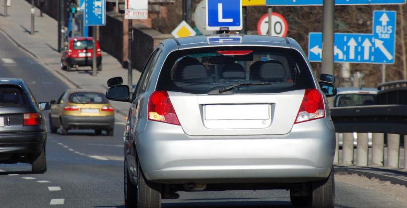 Wybór odpowiedniej szkoły nauki jazdy to połowa sukcesu