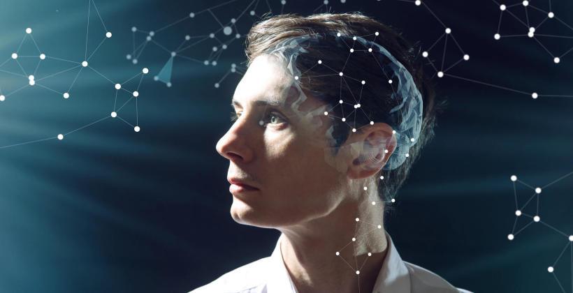 Jakie badania wykorzystuje się w neuromarketingu?
