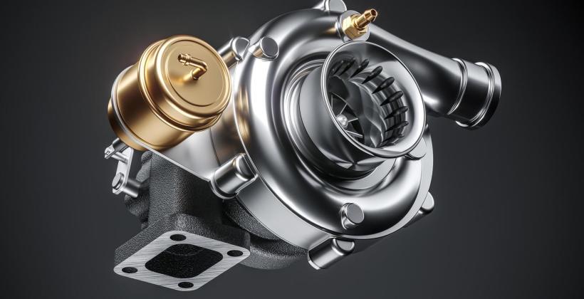 Regeneracja turbosprężarki – na czym polega, w jakiej technologii jest wykonywana?