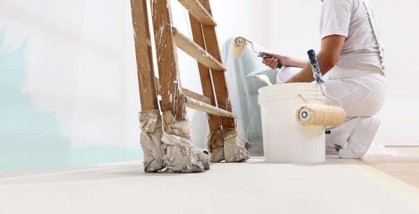 Jak uniknąć błędów przy wykończeniu mieszkania?