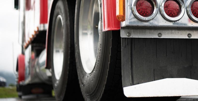 Kilka praktycznych porad, jak znaleźć dobrą firmę transportową