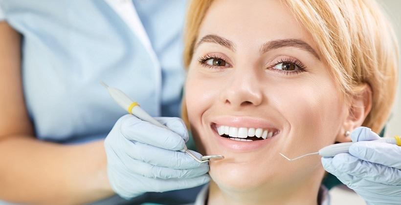 Jak przezwyciężyć lęk przed stomatologiem?