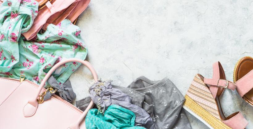 Gdzie kupować ubrania przez Internet?