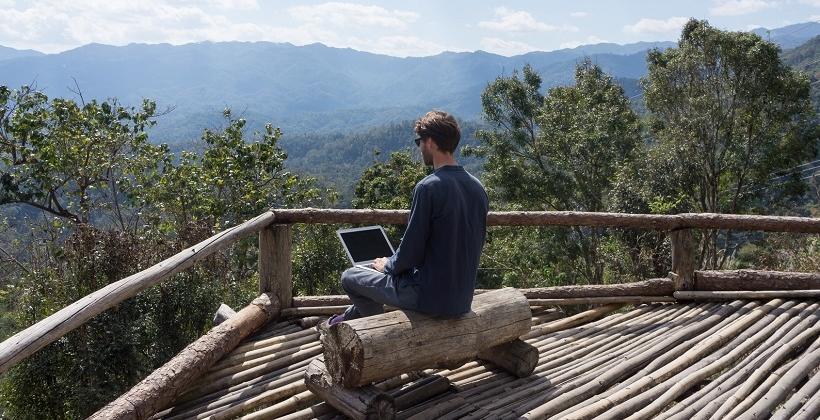 Wyjazdowa konferencja w górach - gdzie ją zorganizować?