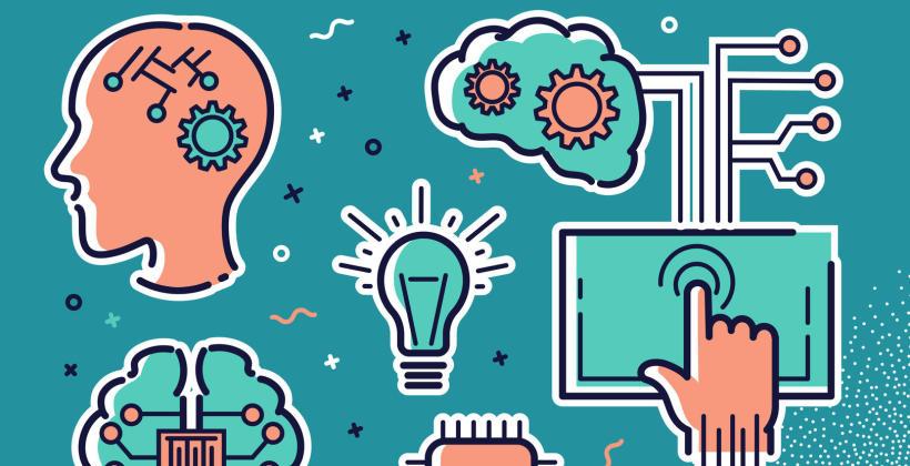 Jakie znaczenie w budowaniu marki ma neuromarketing?