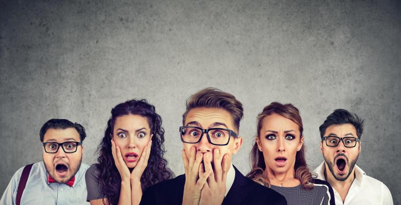 Jak poprawnie pisać maile? 10 błędów językowych, których nie możesz popełnić