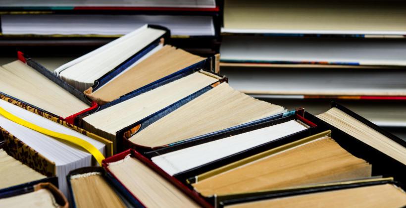 Książki z zakresu motoryzacji w ofercie wydawnictwa