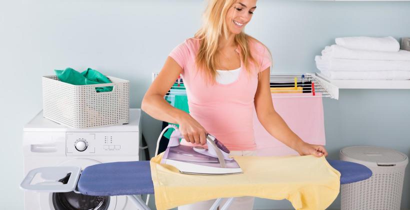Artykuły gospodarstwa domowego – niezbędne w każdym domu