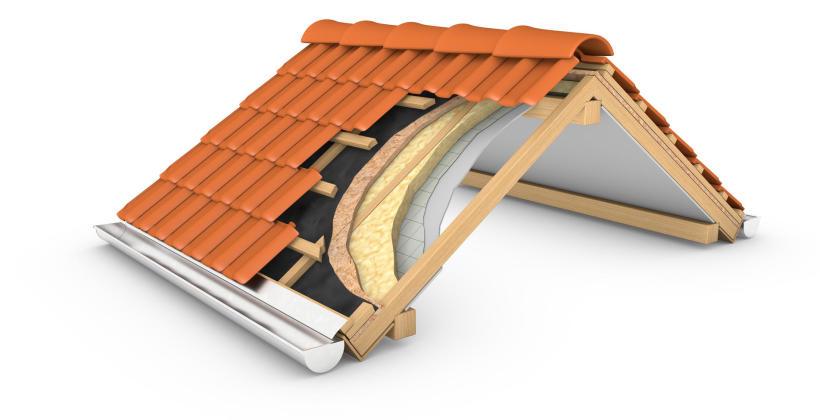 Trudny wybór pokrycia dachowego