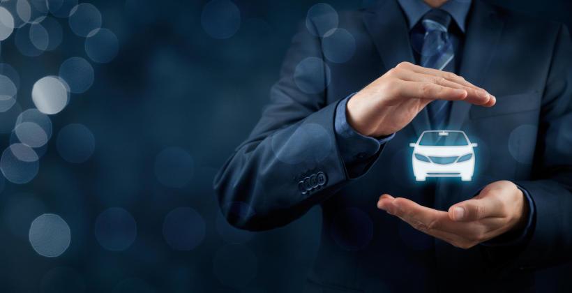 Innowacyjne bezpieczeństwo – technologia RISE