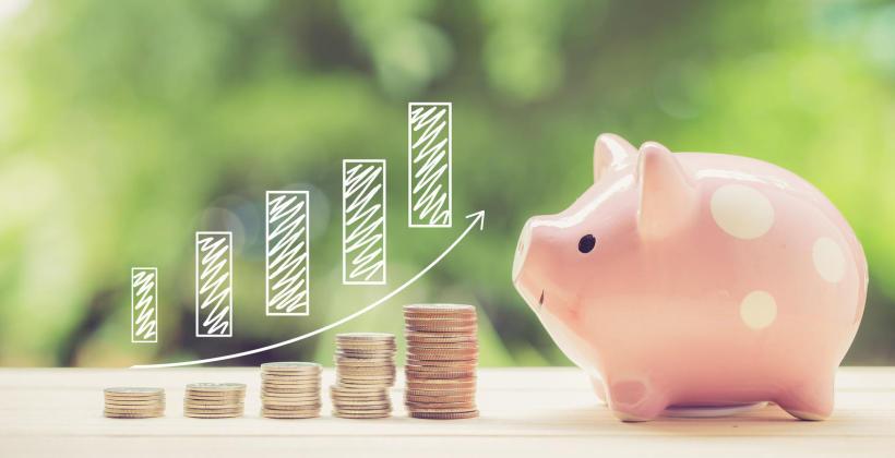 Jakie aplikacje są pomocne w oszczędzaniu pieniędzy?