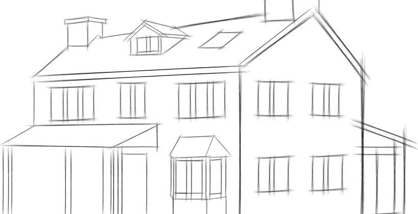 Wady i zalety domów energooszczędnych