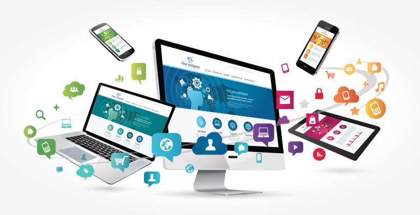 Integracja systemów z aplikacjami mobilnymi dla biznesu