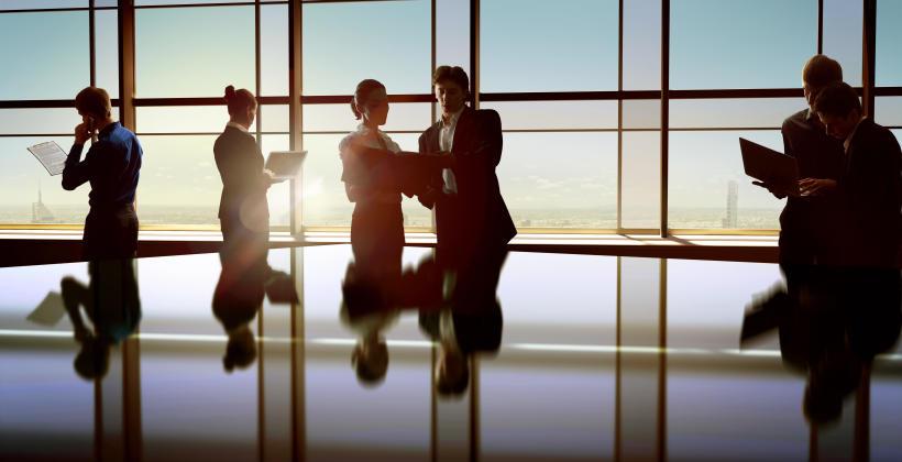 Zawody przyszłości. Który wybrać i jak być elastycznym na rynku pracy?