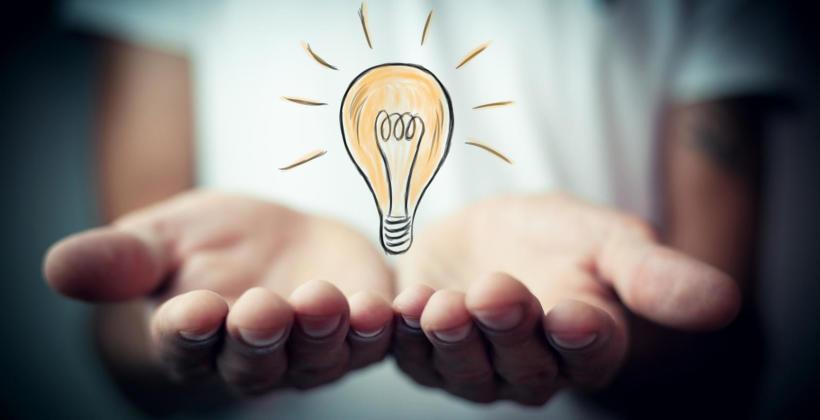 Co to jest Innovation Box?