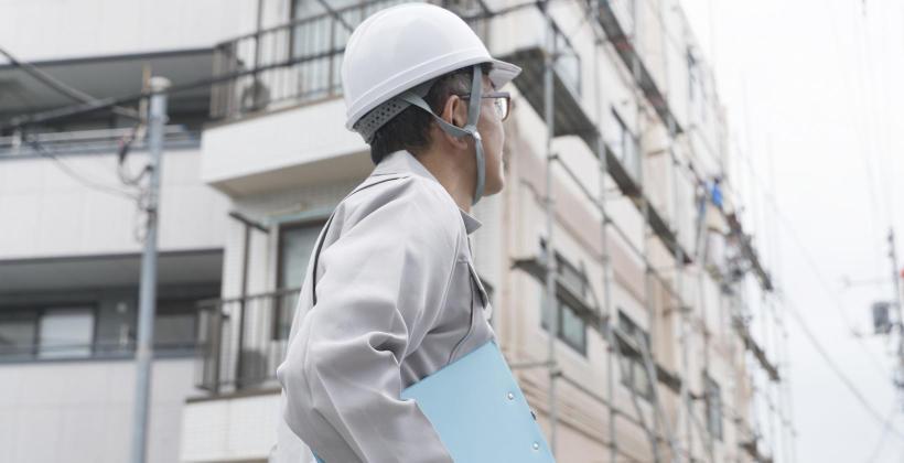 Na czym polegają przeglądy techniczne budynków?