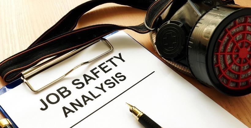 Karta oceny ryzyka zawodowego. Do czego służy?