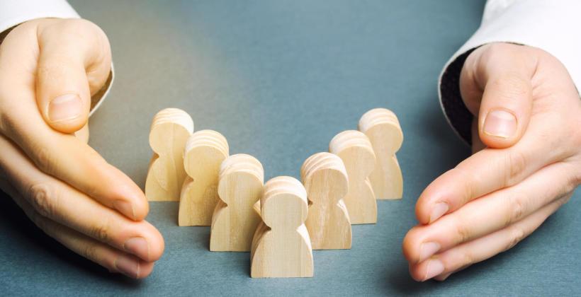 Na czym polega ubezpieczenie grupowe?