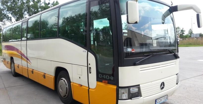 Zastosowanie prywatnego przewozu autokarowego poza wycieczkami