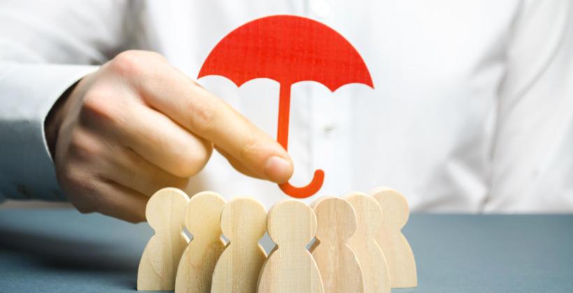 Jak wybrać ubezpieczenie grupowe dla pracowników?