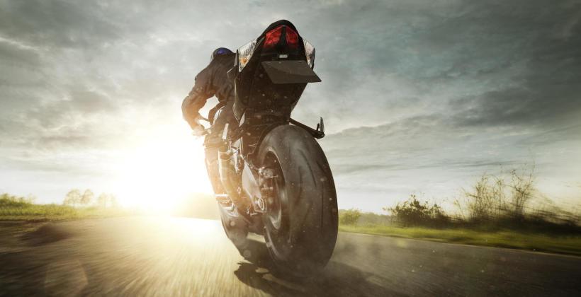 Dlaczego warto regularnie serwisować motocykl?