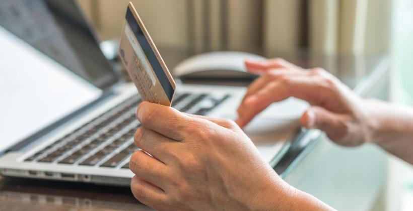 Jakie są prawa konsumenta w handlu internetowym?