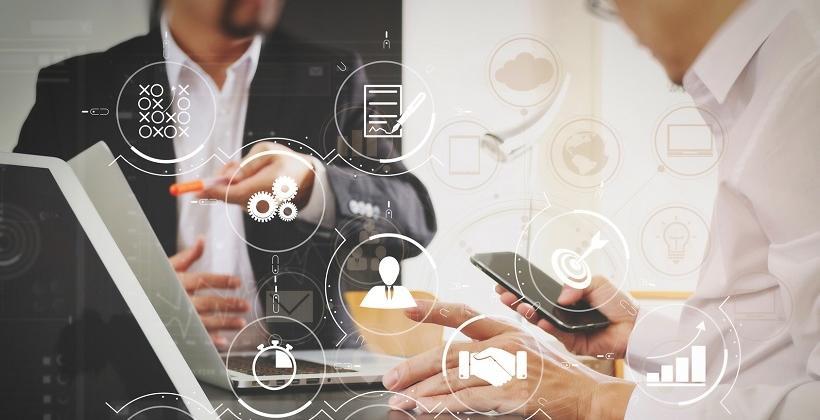 Jak badać efektywność procesów biznesowych?