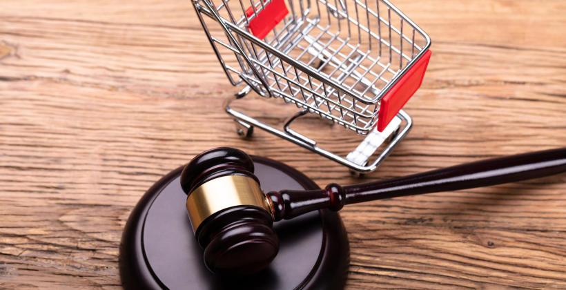 Prawo konsumenta w Polsce. Jakie uprawnienia przysługują klientom?