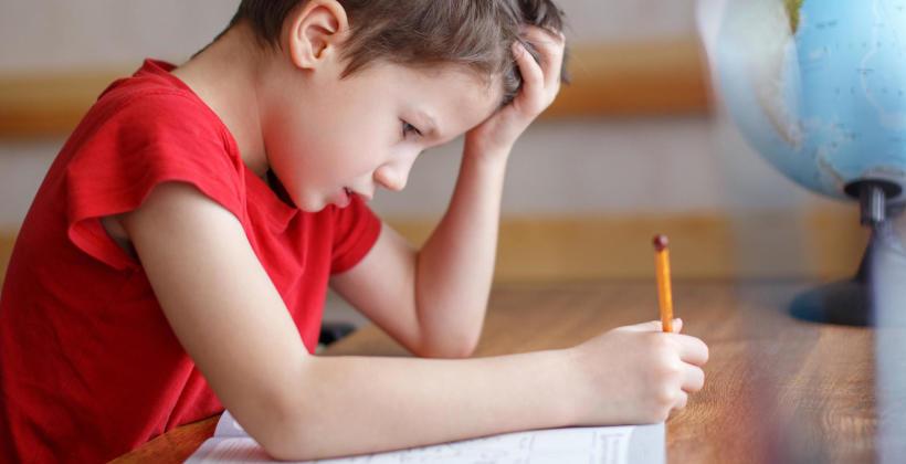 Czy sześciolatek powinien iść do szkoły – jak to rozpoznać?